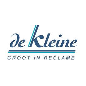 DeKleineLogo