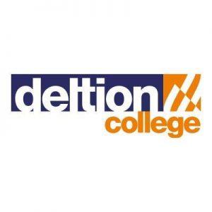 deltion 400x